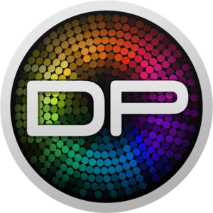 :digital_performer: