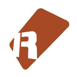 :renoise: